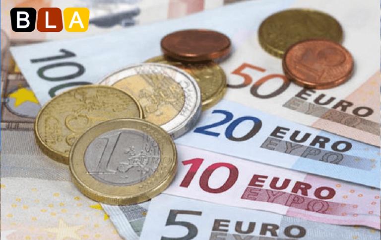 Chi phí du học nghề điều dưỡng tại Đức