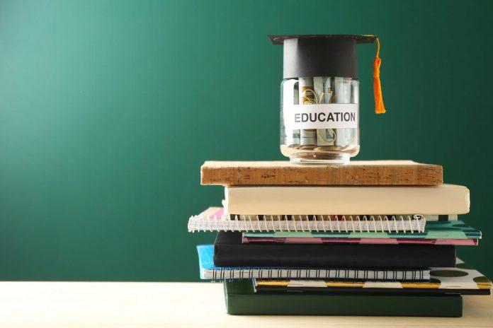 Chi phí du học đại học tại Đức là không quá cao so với mặt bằng chung của châu Âu.