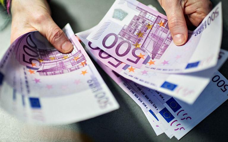 Hiện nay nhu cầu chuyển tiền từ Việt Nam sang Đức khá đa dạng