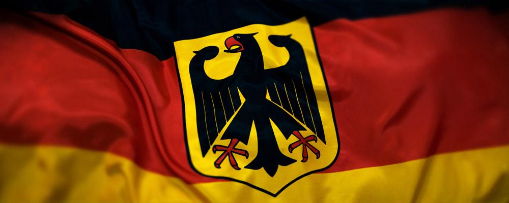 Nước Đức và chủ nghĩa hoàn hảo trong công việc