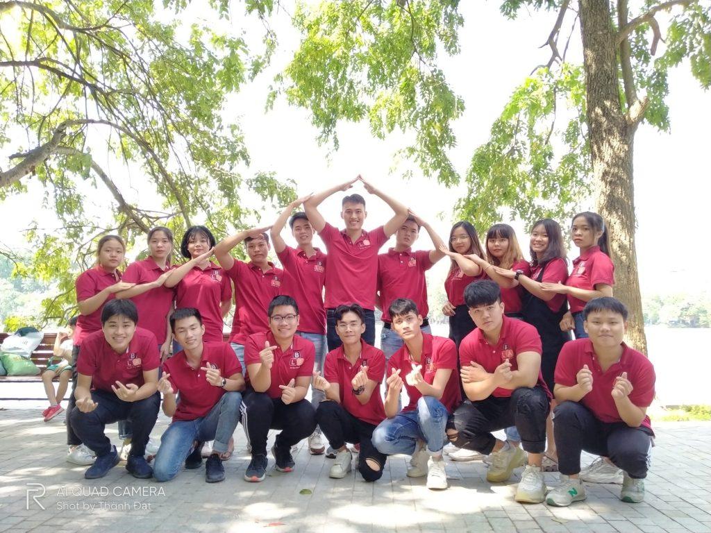 Du học nghề Đức tại Khánh Hoà thành công cùng trung tâm BLA