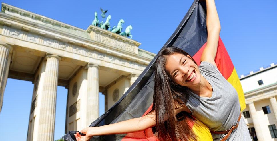 Du học nghề Đức tại Lạng Sơn có làm bạn quan tâm?